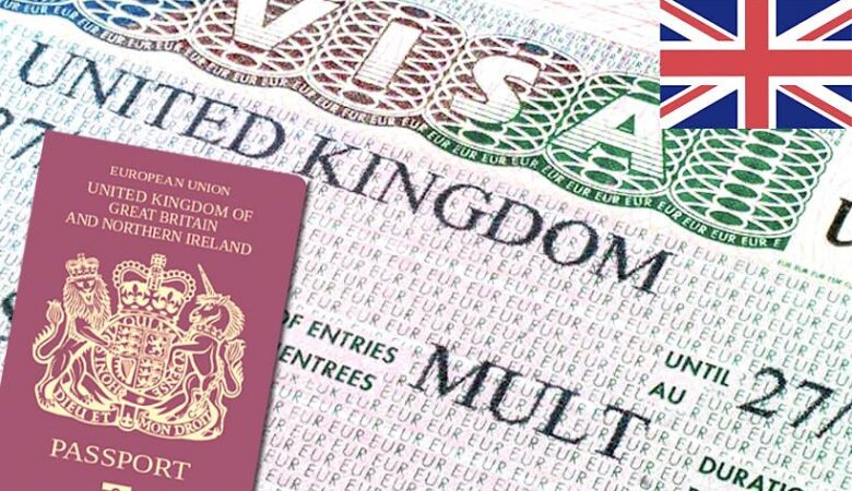 Uk Announces 2-year Post-study Work Visa For International Students