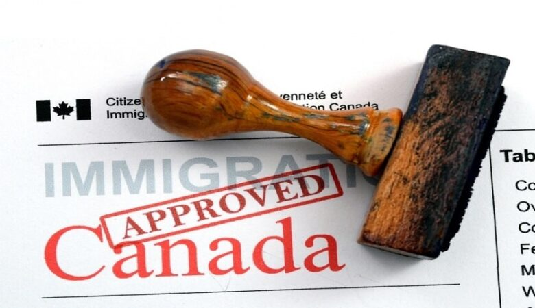 Canada Study Visa: How To Apply For Visa, Requirement, Process - Candian Study Permit
