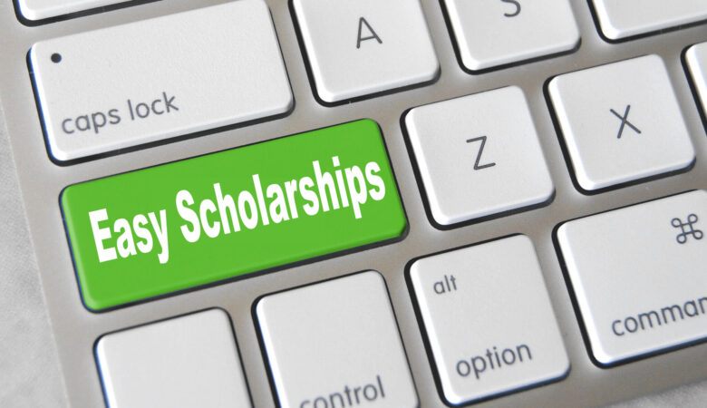 9 Quick and Easy Scholarships to Apply That You Can Win Easily